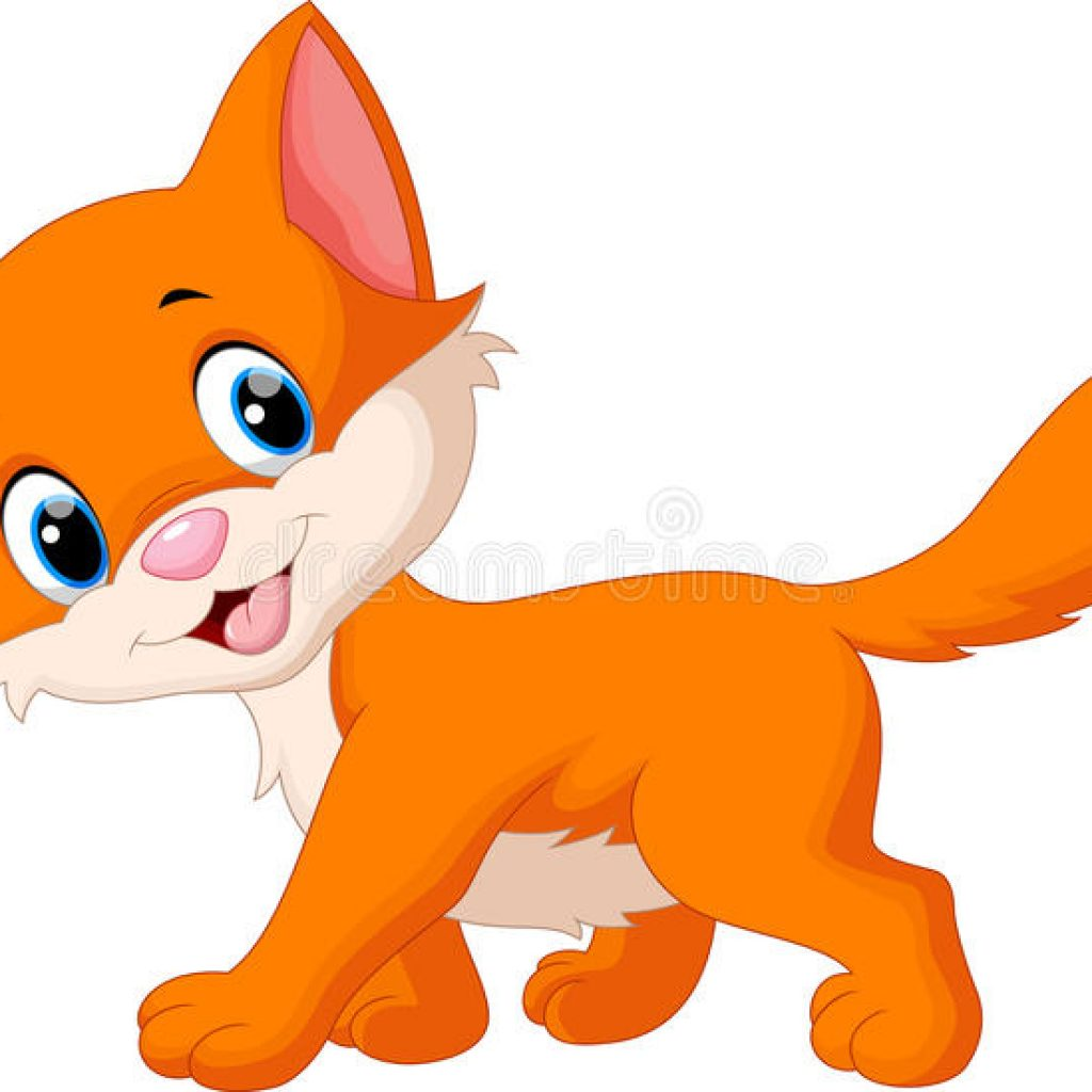 1024x1024 Cat Cartoon Images Halloween Clipart