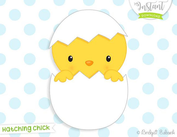 570x443 Easter Chick Clip Art, Easter Clipart, Cute Chick, Baby Chick Clip