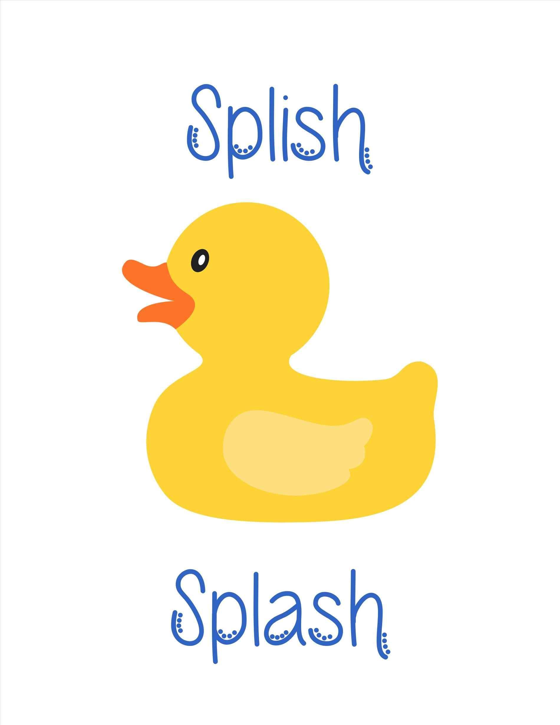 1900x2458 Girl Clip Art Digital Scrapbook Rhcom New Shower Tub