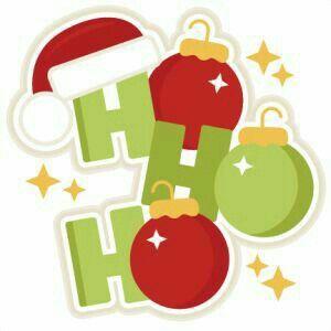 cute christmas clipart at getdrawings com free for personal use rh getdrawings com cute christmas clip art images cute christmas clipart free download