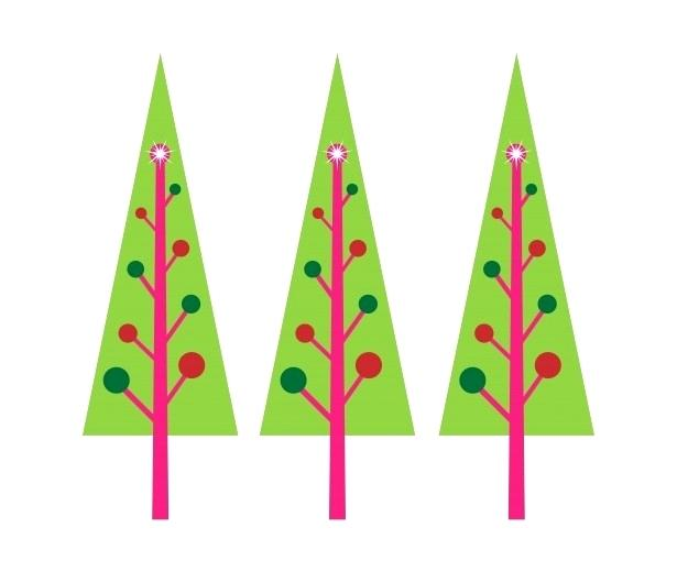 615x520 Christmas Tree Images Clip Art Free Tree Clip Art Clip Art House