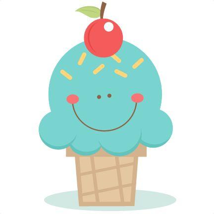 432x432 Cute Ice Cream Clipart 101 Clip Art
