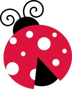 236x293 Cute Ladybug Clip Art Clipart Panda