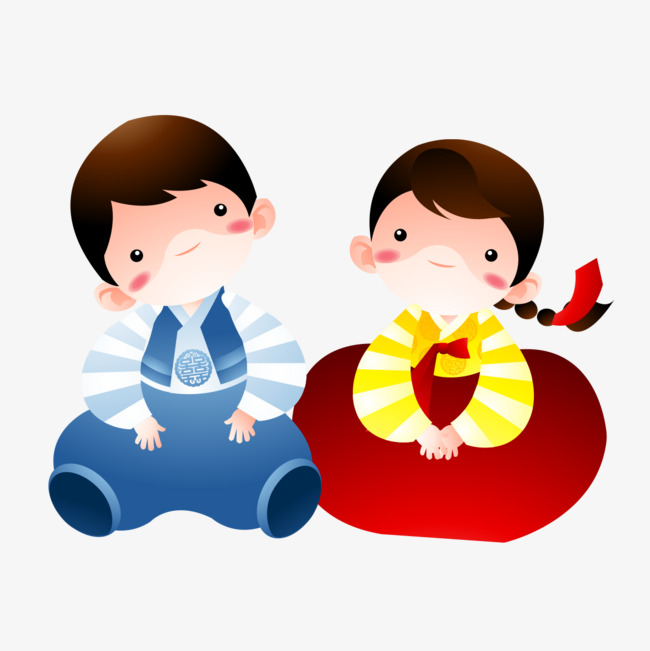 650x651 Cartoon Cute Couple, Cartoon, Cute Cartoon, Lovely Png Image