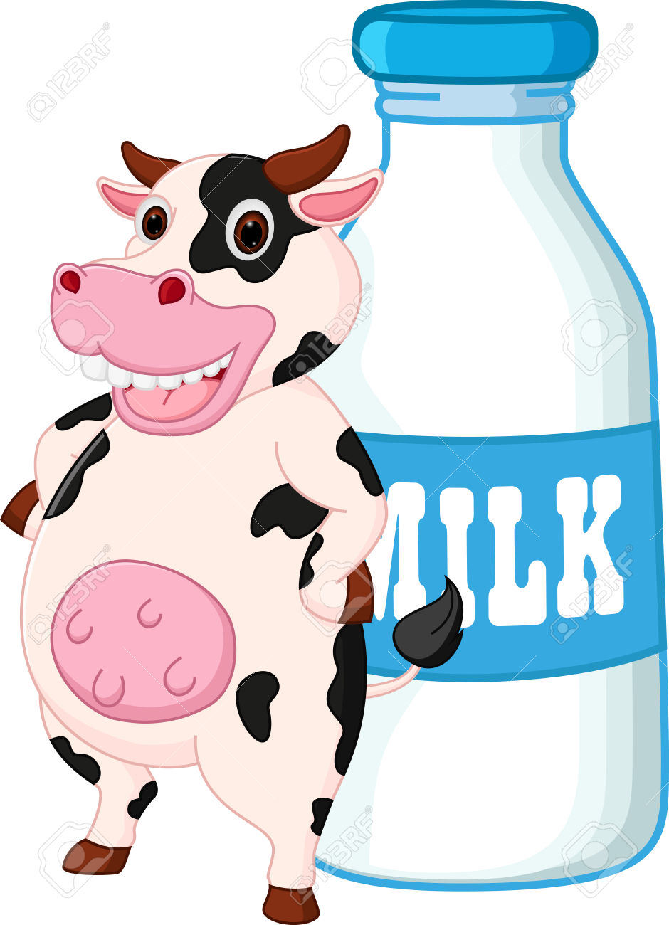 940x1300 Cute Milk Bottle Clipart Amp Cute Milk Bottle Clip Art Images