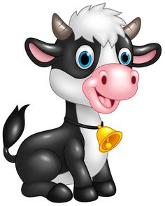 236x294 Vc Iloveyougrandpa El26.png Cow, Clip Art And Animal