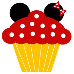 236x236 Cupcake Clipart On Clip Art Cupcake And Mickey Cupcakes 2