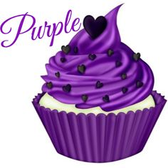 236x236 Cupcake 2.png Cute Cupcakes Clip Art, Cake And Cups