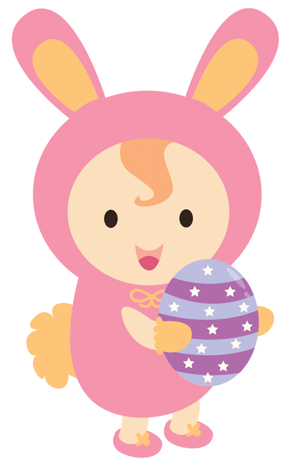 998x1600 Deer Clipart Easter