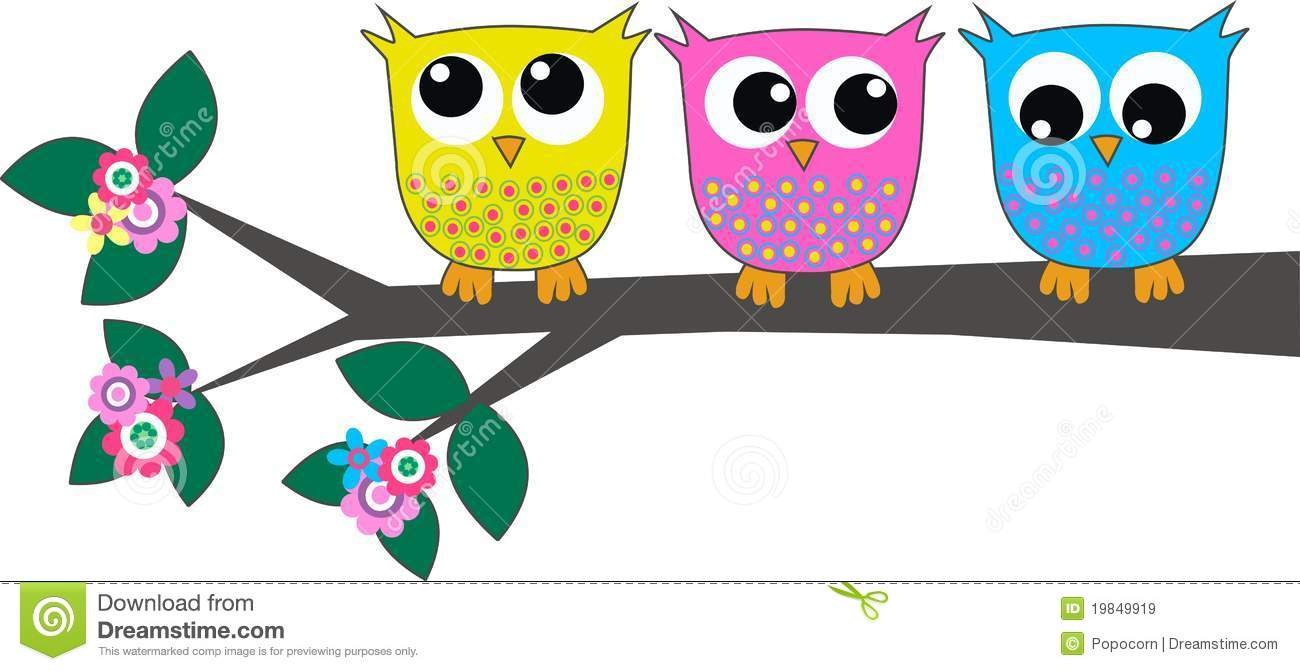 1300x671 Incredible Design Cute Owl Clipart Love You Forever Svg Clip Art