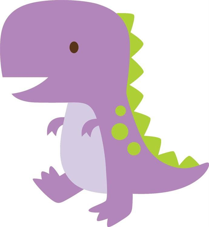 cute dino clipart at getdrawings com free for personal use cute rh getdrawings com cute baby dinosaur clipart cute dinosaur clip art free