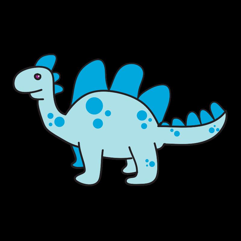 800x800 Tyrannosaurus Triceratops Dinosaur Clip Art
