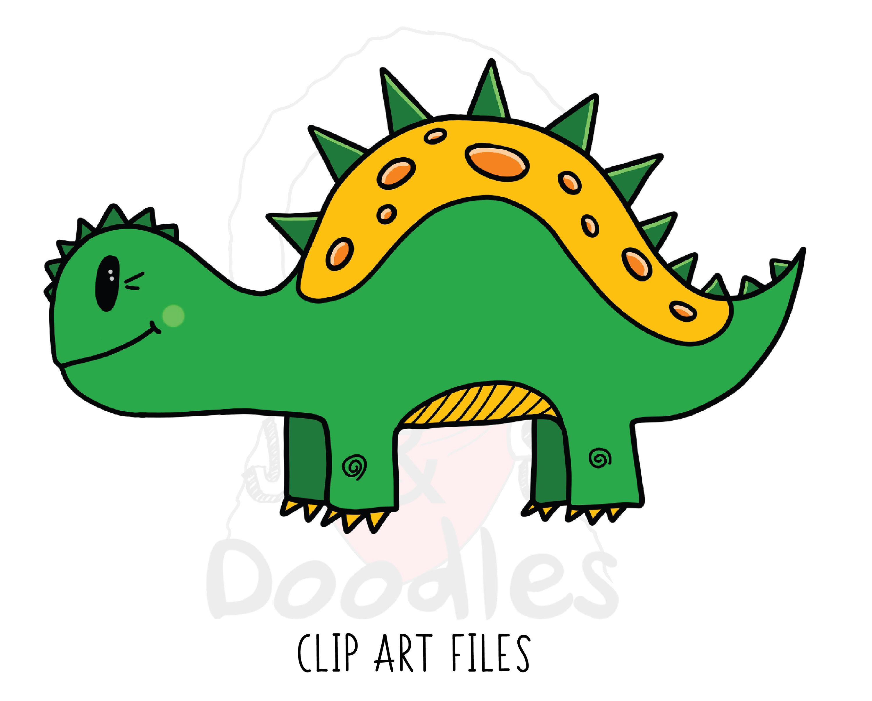 3000x2410 Dinosaur Clipart Dinosaur Clip Art Dinosaur Clipart