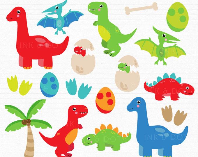 680x540 Dinosaur Clipart Dinosaur Clipart Cute Dinosaurs Pterodactyl Dino