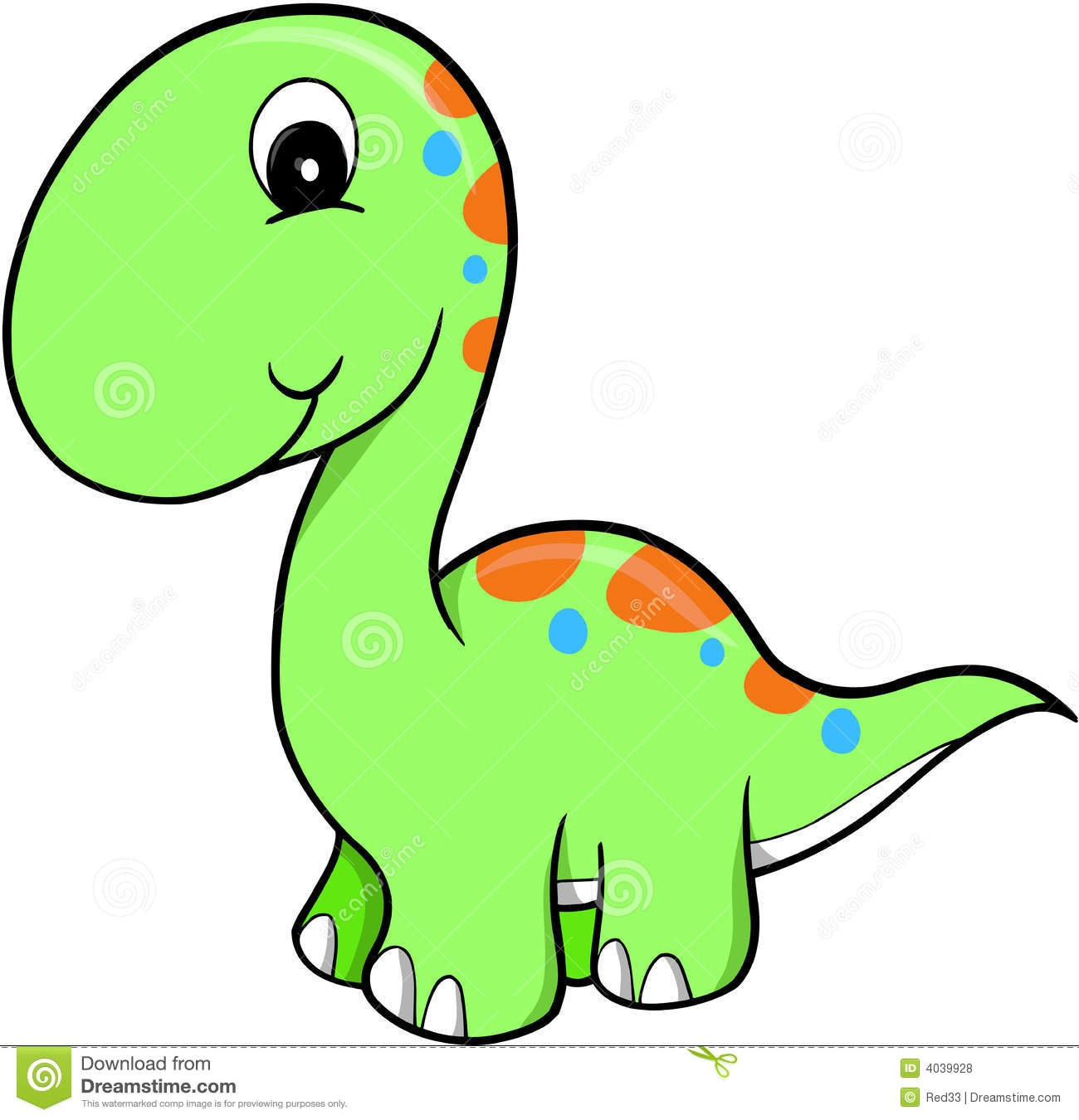 1300x1350 Awesome Dinosaurs Clipart Gallery