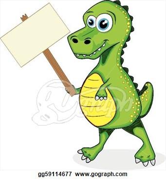 341x370 Beautiful Cute Dinosaur Clipart T Rex Dinosaur Clip Art Meme