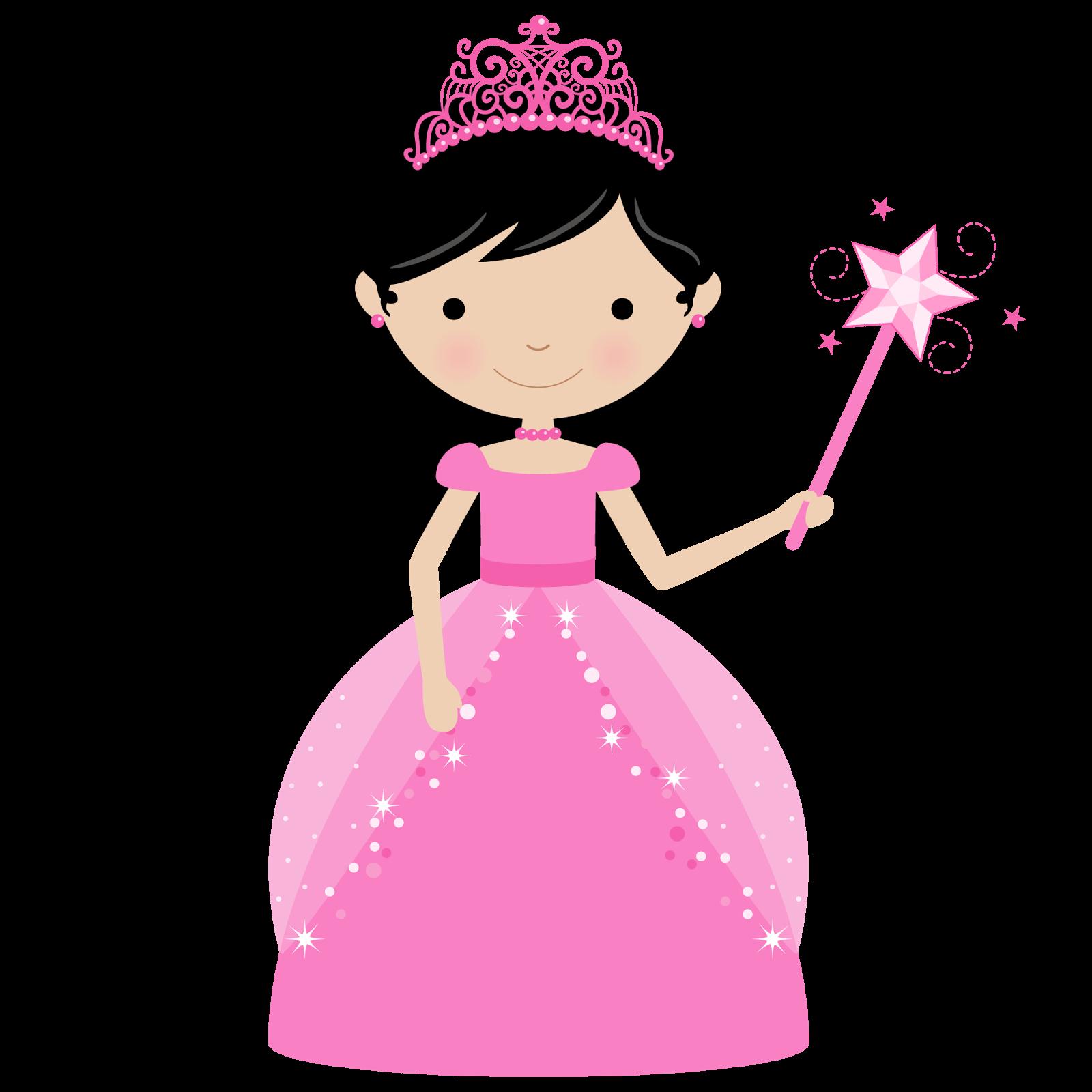Cute Disney Princess Clipart at GetDrawings | Free download