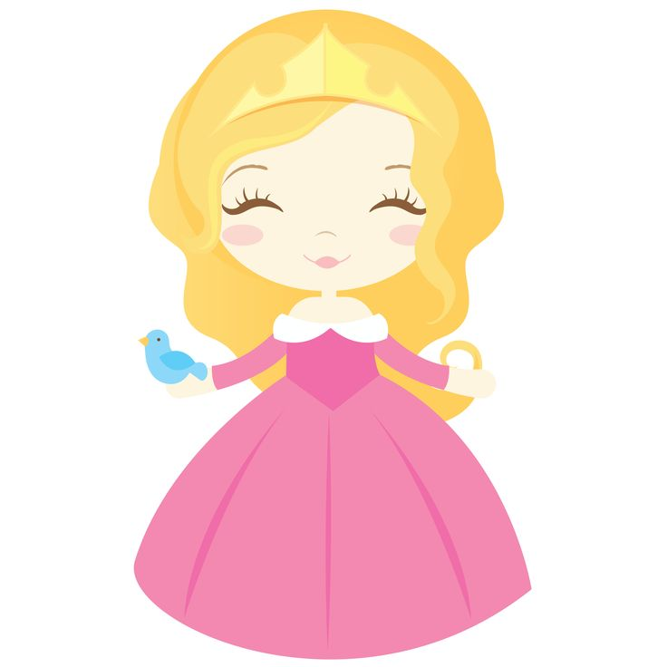 cute disney princess clipart at getdrawings com free for personal rh getdrawings com disney princess clipart printable disney clipart princess and the frog