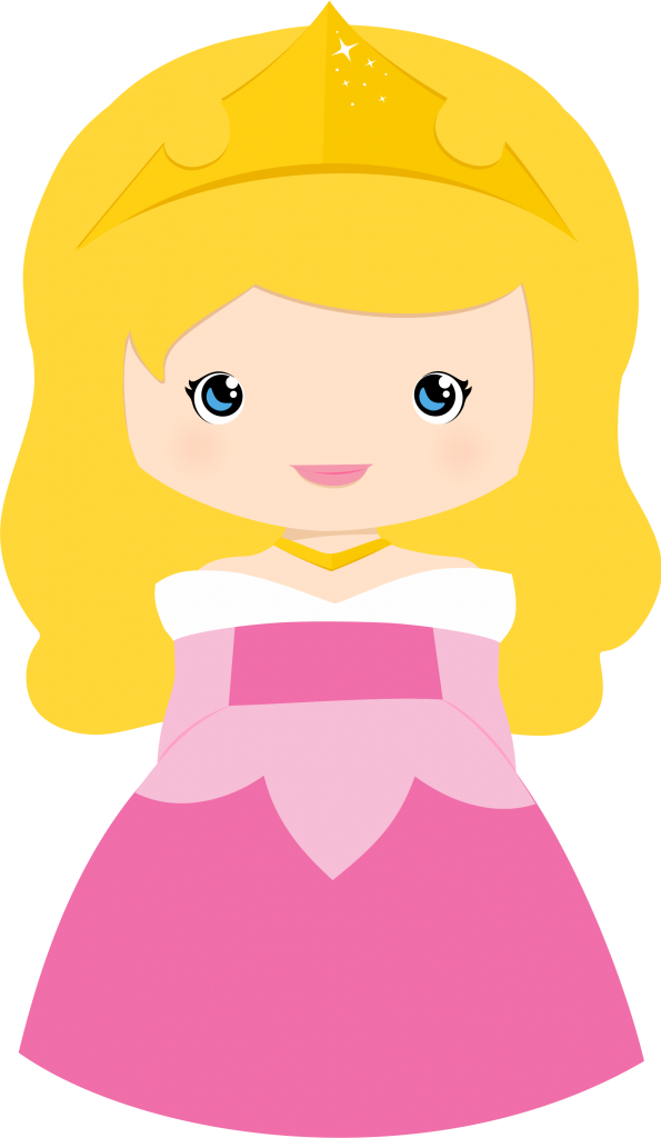 595x1024 Aurora Disney Kids Princess, Clip Art And Svg File