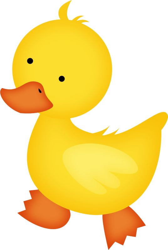 cute duck clipart at getdrawings com free for personal use cute rh getdrawings com donald duck clipart images ducks pictures clipart