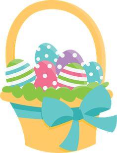 236x309 Manualidades Huevos De Pascua Material