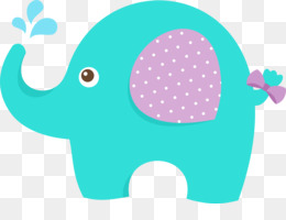 260x200 Elephants And Mammoths Png And Psd Free Download