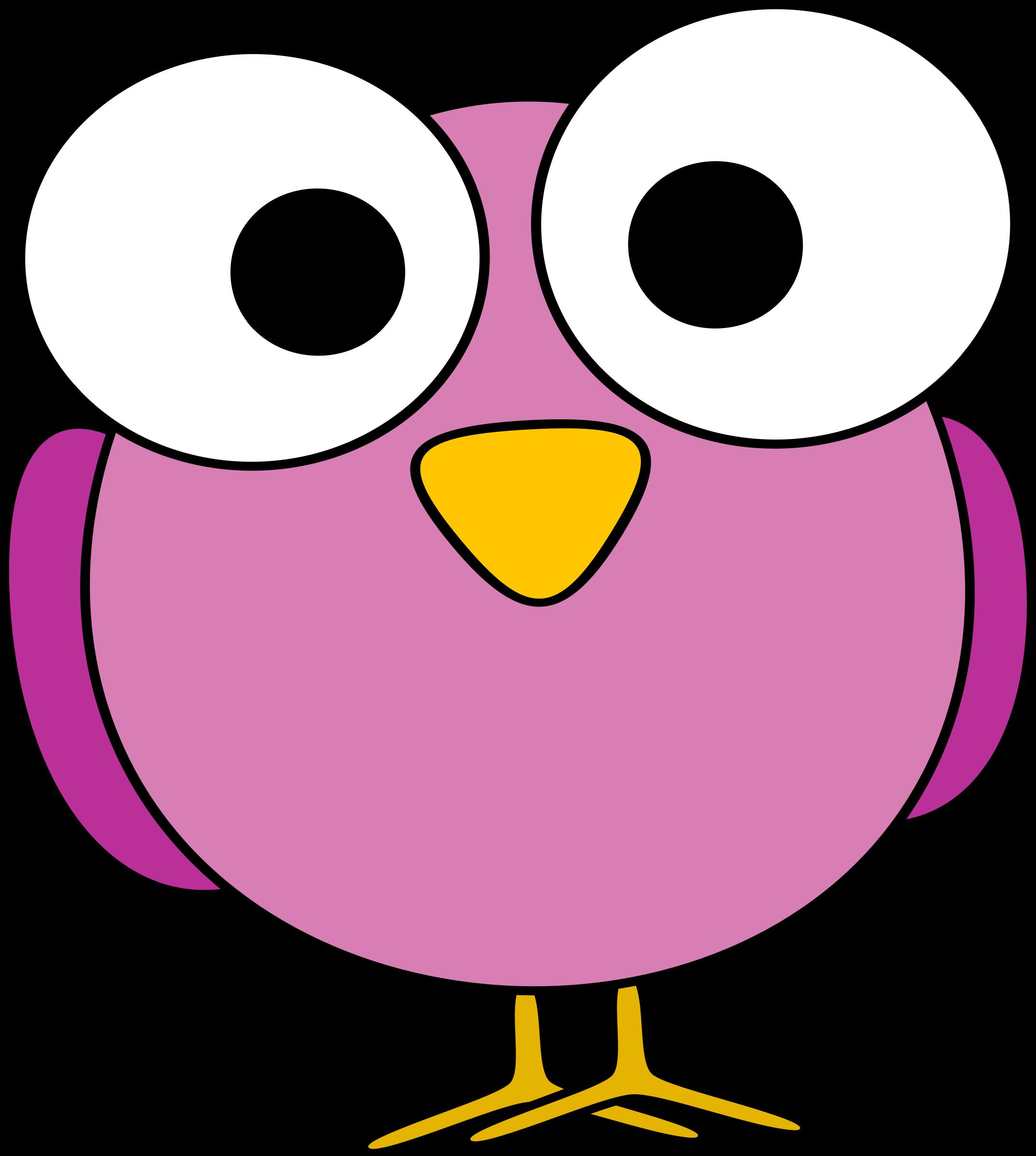 2148x2396 Cute Eye Cliparts Free Download Clip Art Free Clip Art