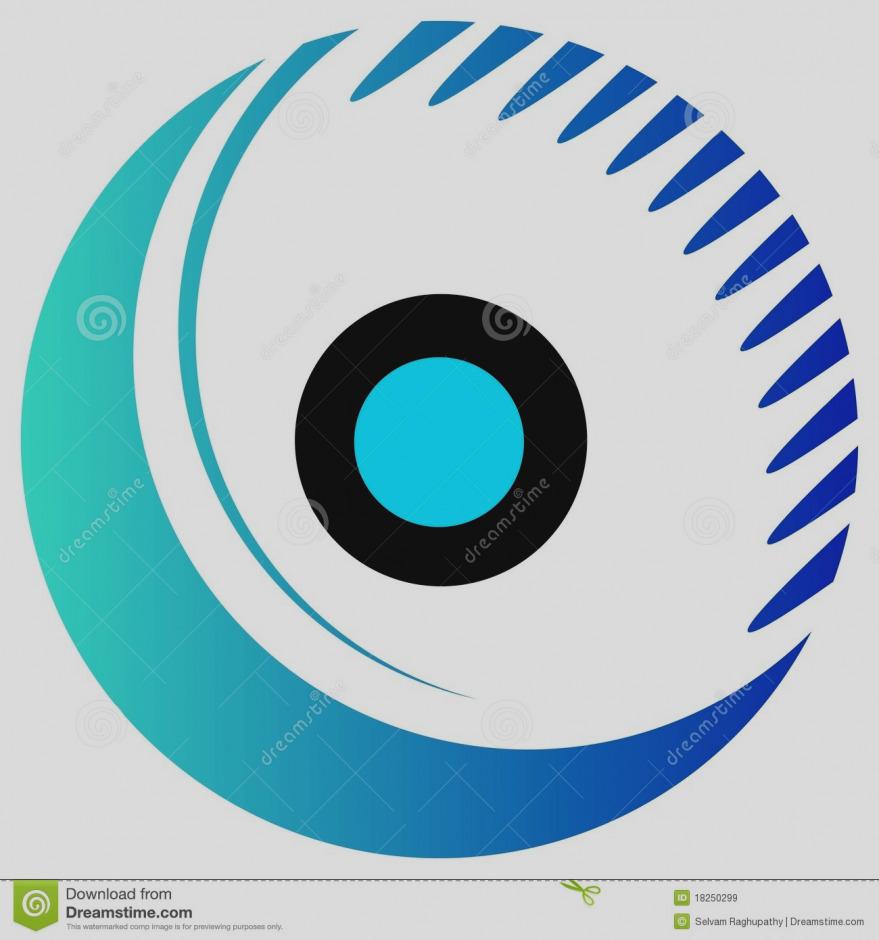 879x940 Wonderful Of Eye Clip Art Eyes Clipart Panda Free Images