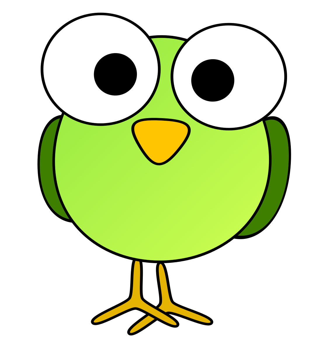 1137x1200 Bird Clip Art Free Free Clipart Images