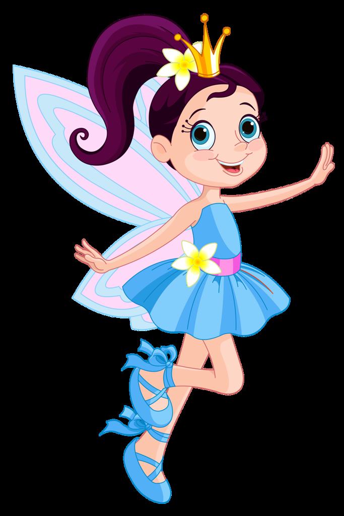 683x1024 Fadas, Anjos Gnomos E Etc. Angle Fairy, Clip Art