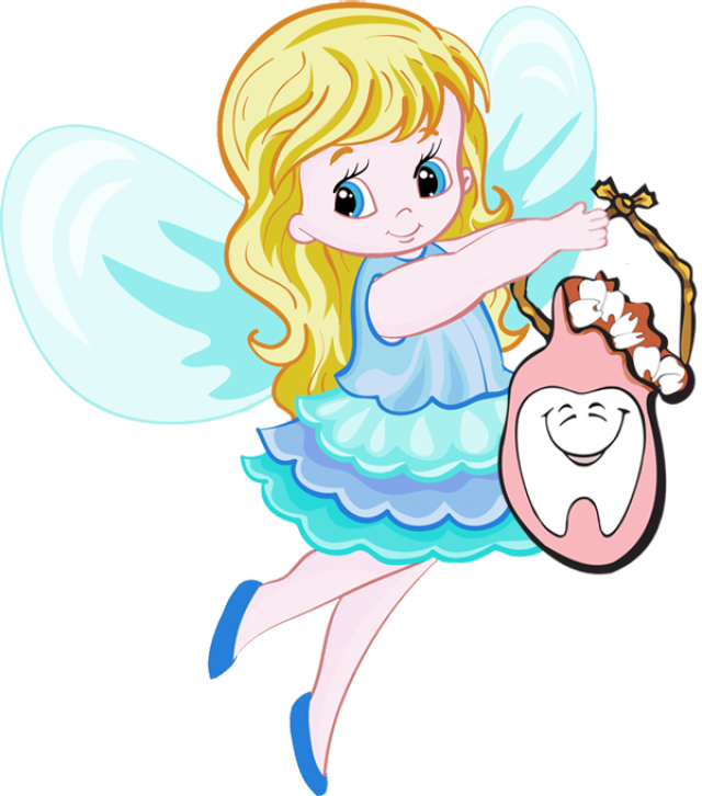 640x726 Tooth Fairy Png Hd Transparent Tooth Fairy Hd.png Images. Pluspng
