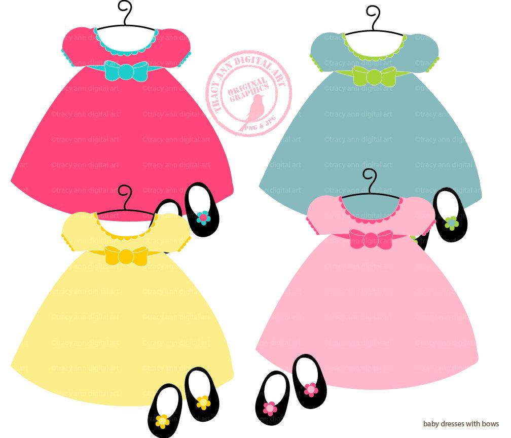 1008x864 Yellow Dress Clipart Cute Dress 4073499