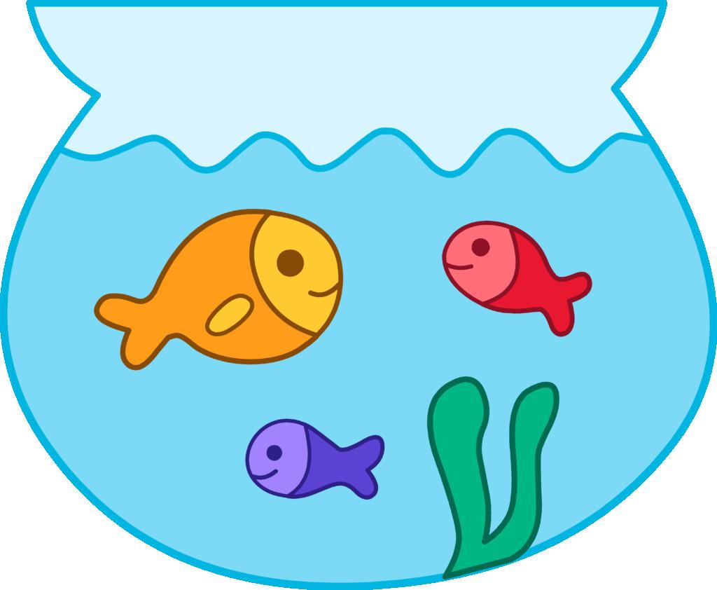 1024x842 Fish Clip Art Printable Free Clipart Panda Images Entrancing Image