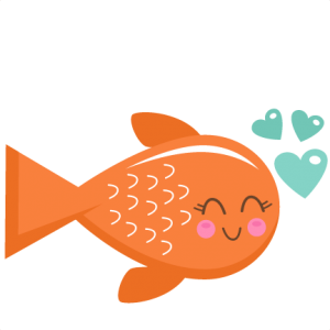cute fish clipart at getdrawings com free for personal use cute rh getdrawings com cute fish clipart free cute fish clipart free
