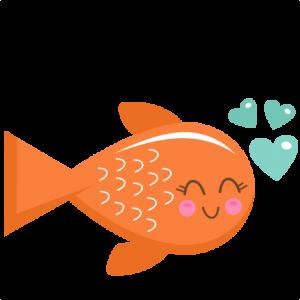 cute fish clipart at getdrawings com free for personal use cute rh getdrawings com cute fish clipart cute clownfish clipart