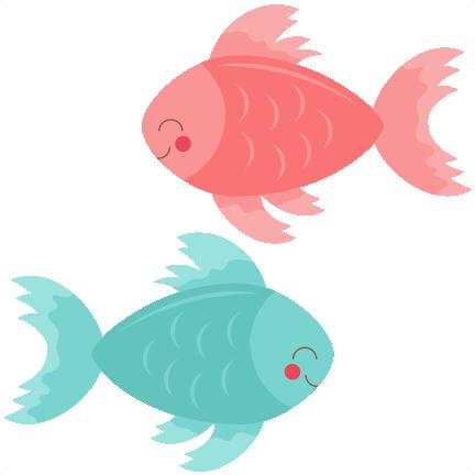 432x432 Winsome Design Cute Fish Clipart Luxury Clip Art Images Panda Free