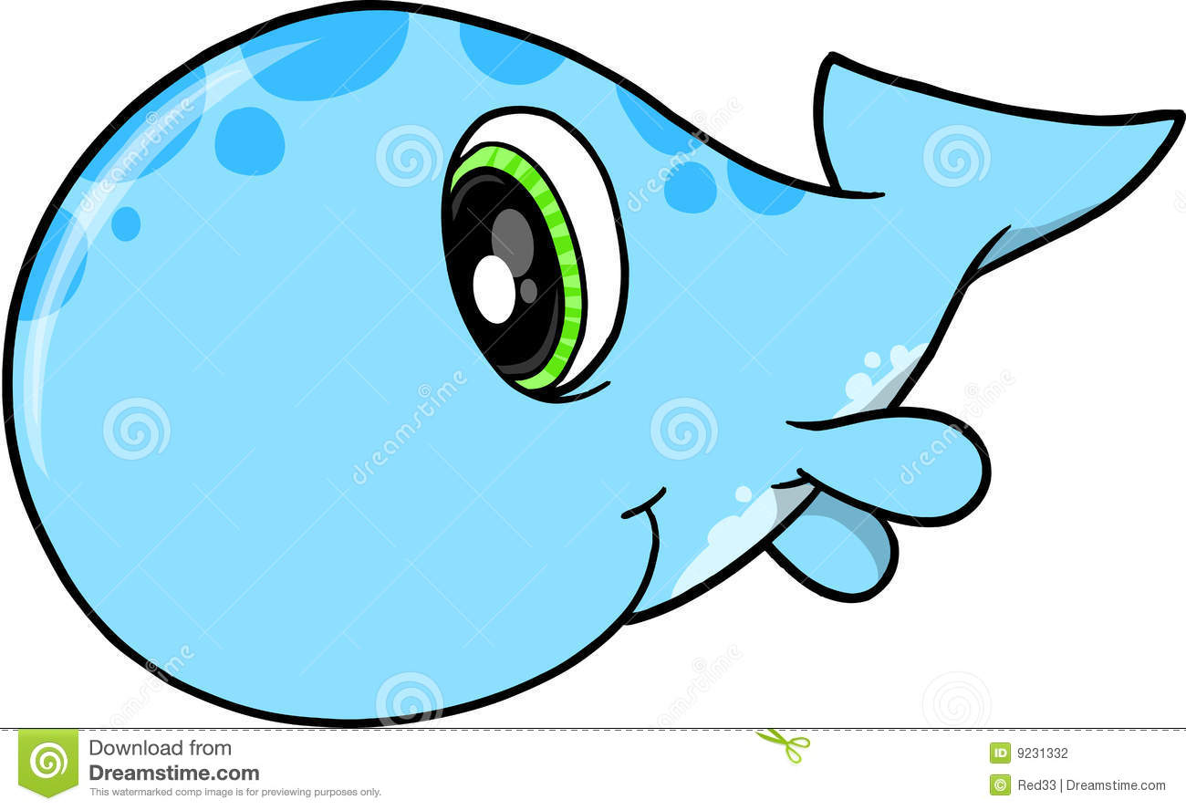 1300x888 Narwhal Clipart