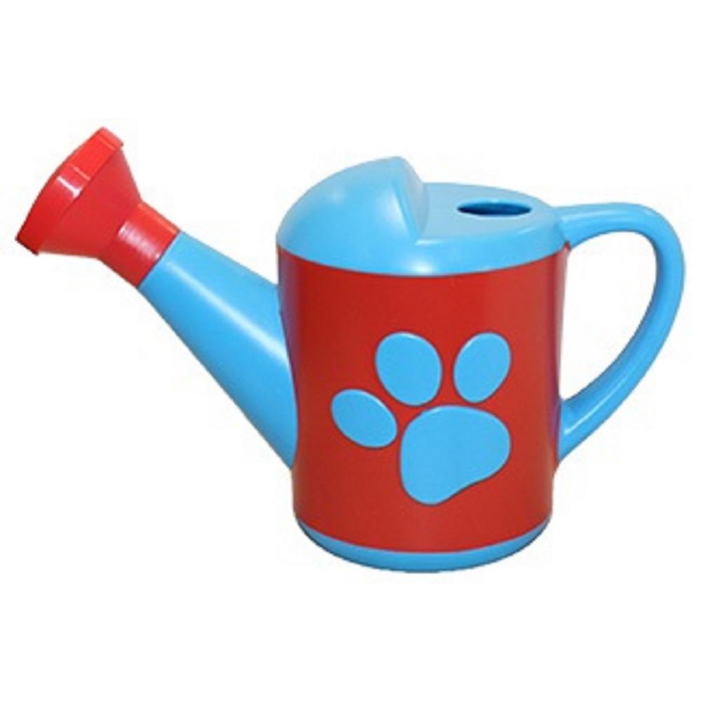1000x1000 Announcing Cute Watering Can Cans Irrigation The Home Depot