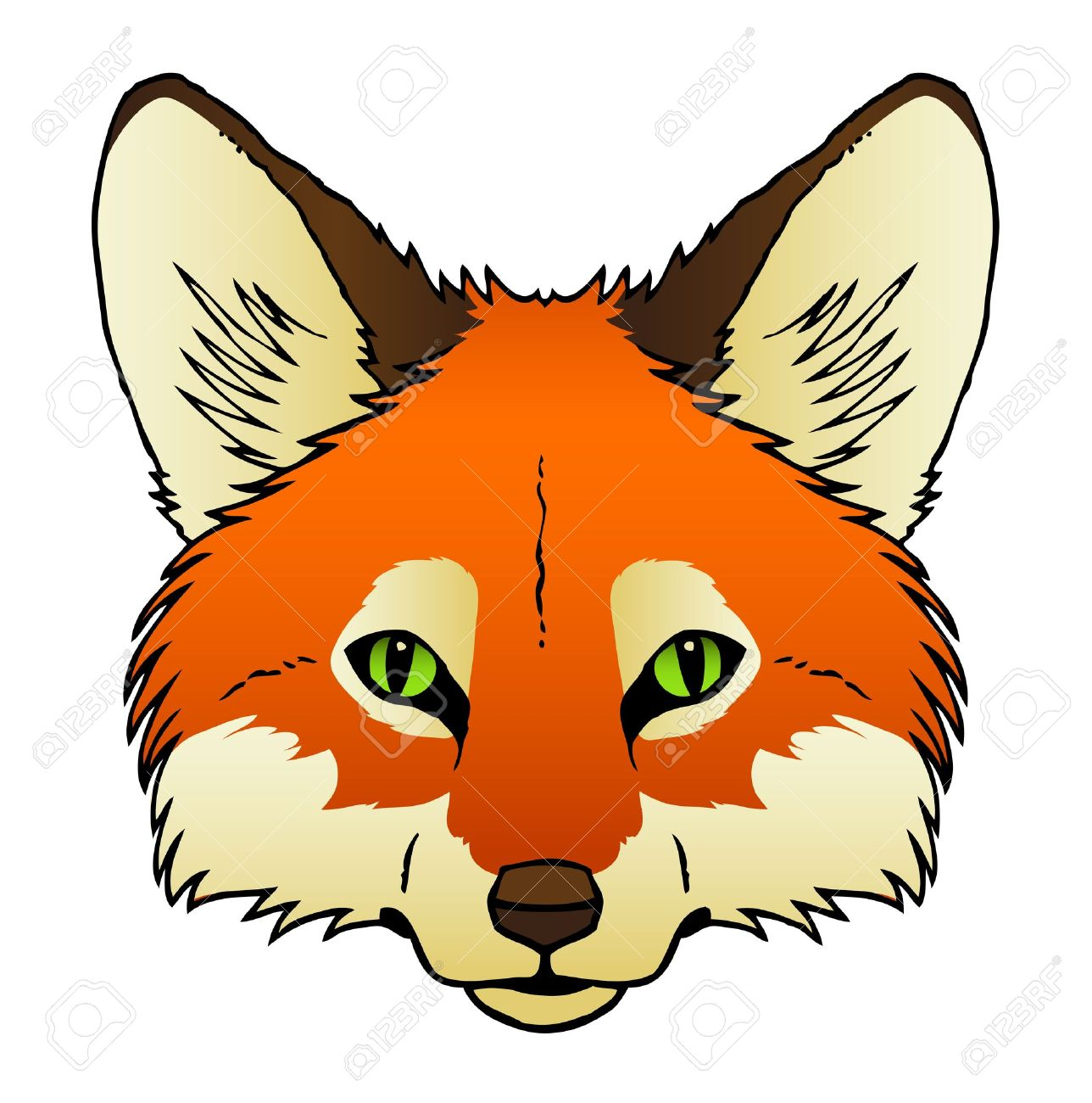 1288x1300 Image Result For Animal Face Vector Animal Silhouettes, Vectors