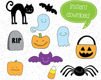 340x270 I'M Here For The Boos Svg Ghost Clipart Halloween Svg