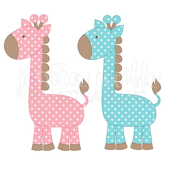 600x600 Pink Baby Giraffe Clipart How To Format Cover Letter