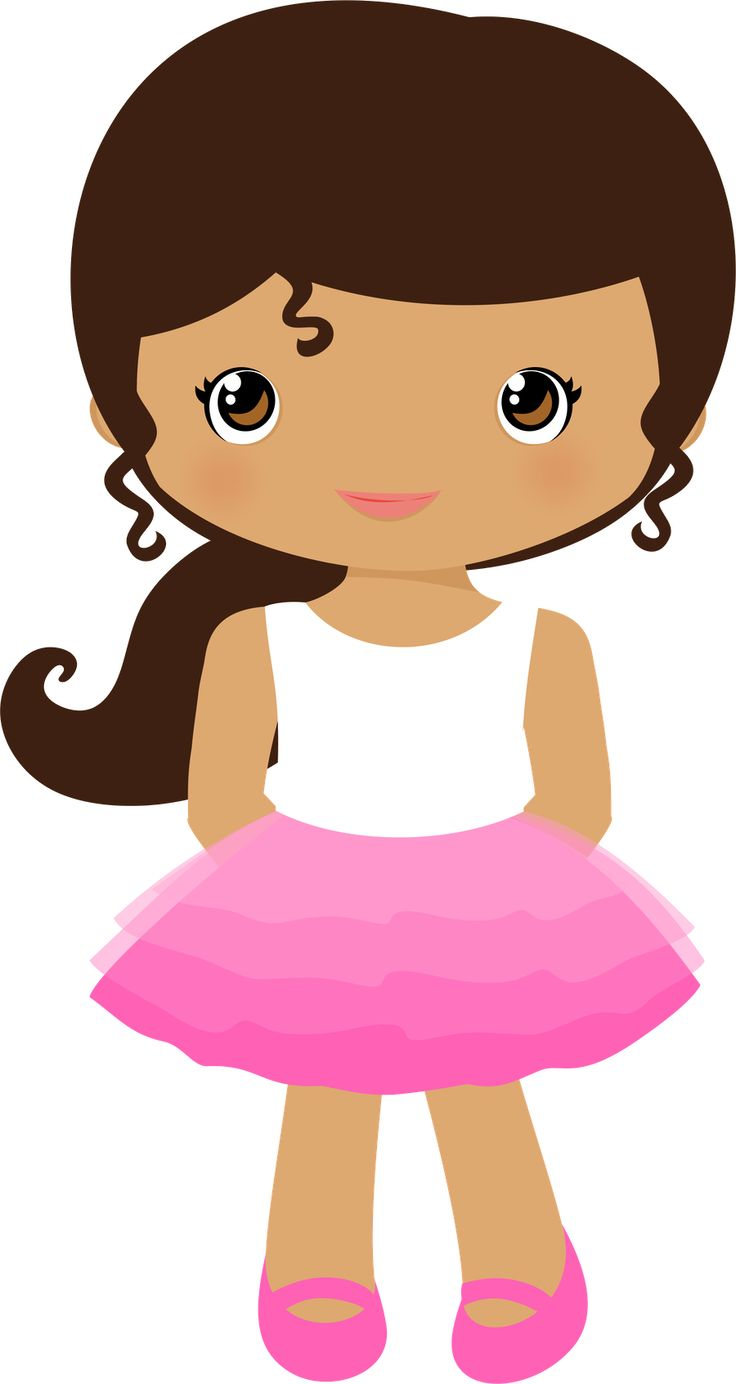 736x1384 Collection Of Girls Clipart High Quality, Free Cliparts