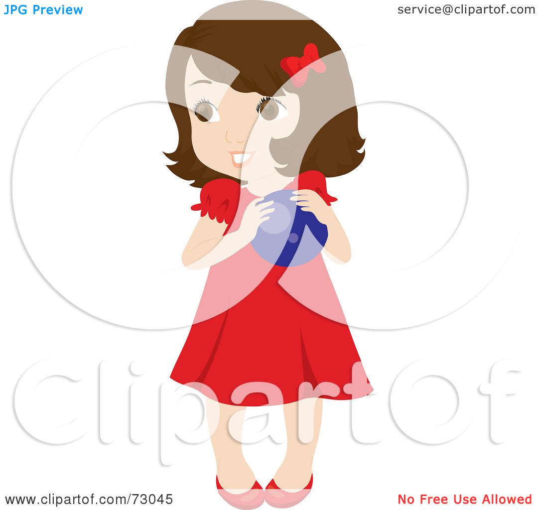 1080x1024 69 Little Girl Clipart Clipart Fans
