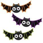 150x150 Cute Halloween Clipart Fun For Christmas