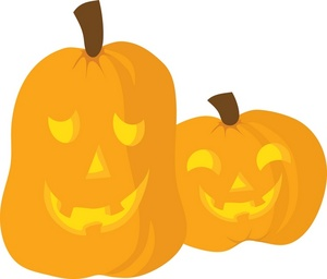 300x256 Free Halloween Clipart Image 0071 0907 3110 2515 Halloween Clipart