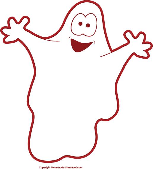 516x571 Free Halloween Clipart