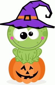 193x300 Collection Of Cute Halloween Pictures Clip Art High Quality