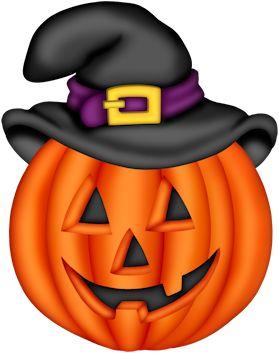 279x353 307 Best Halloween Clip Art Images On Halloween