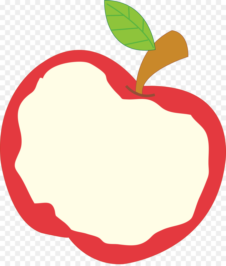 900x1060 Apple Clip Art