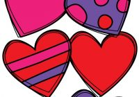 200x140 Cute Heart Clipart 88 Best Cute Clipart Images On Clip